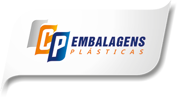 CP Embalagens